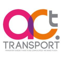 ACTransportuk