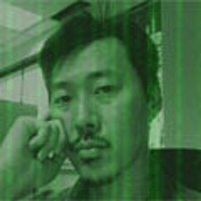 Naoki  Hiroshima