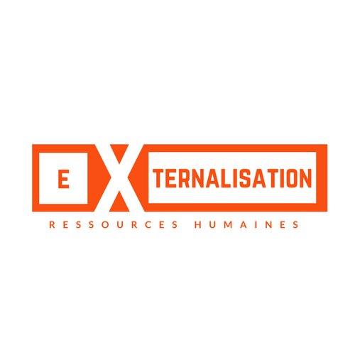 RH Externalisation