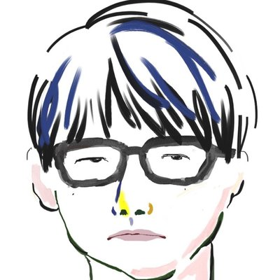 桃野陽介 Twitter