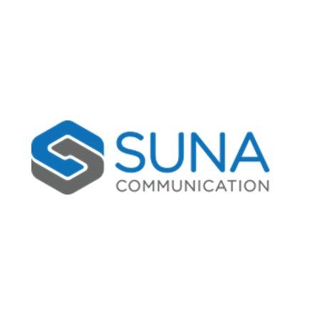 Suna Communication