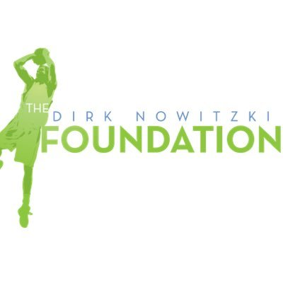 The DN Foundation