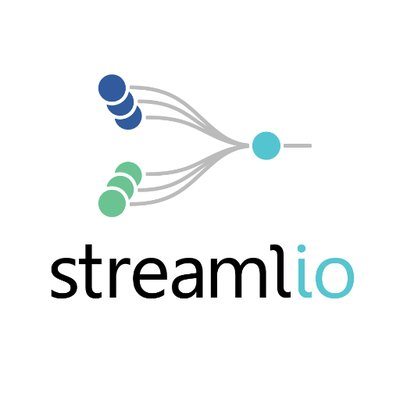 advantages and disadvantages of streaming