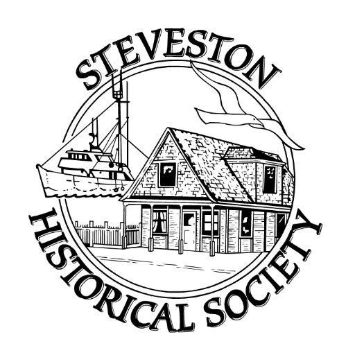 @StevestonHS