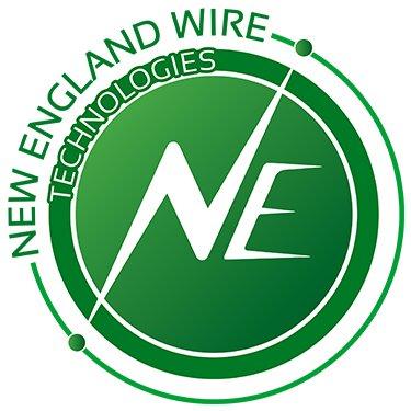 New England Wire (@NewEnglandWire) | Twitter