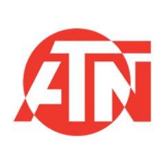 ATN Corp  on Twitter: