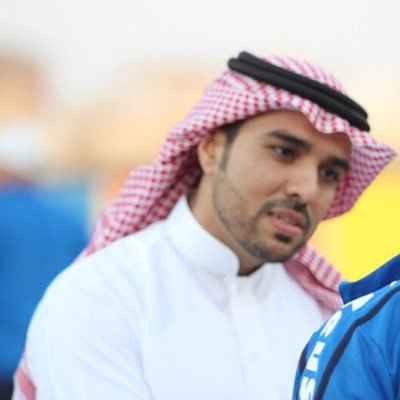محمد السمري
