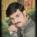 Chaudhry Abrar - @ChaudhryAbrar2 - Twitter