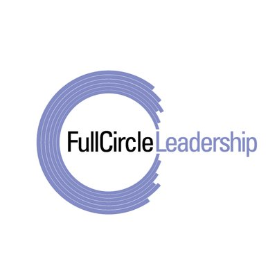 Full Circle Leadership (@fc_leadership) Twitter profile photo