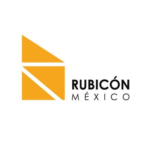Rubicón México