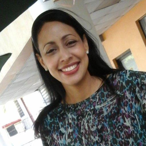 Dr.-Ing. Rosaleda Reynoso