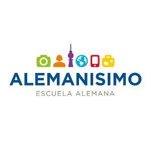 Alemanisimo Profile