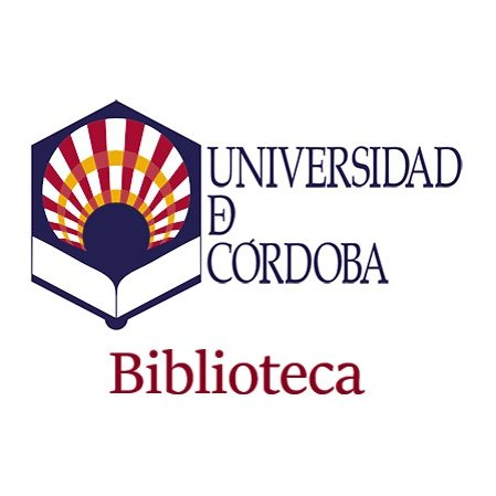 Biblioteca de la UCO