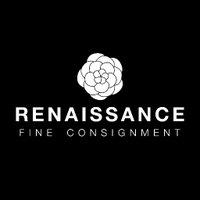 Renaissance Fine Consignment