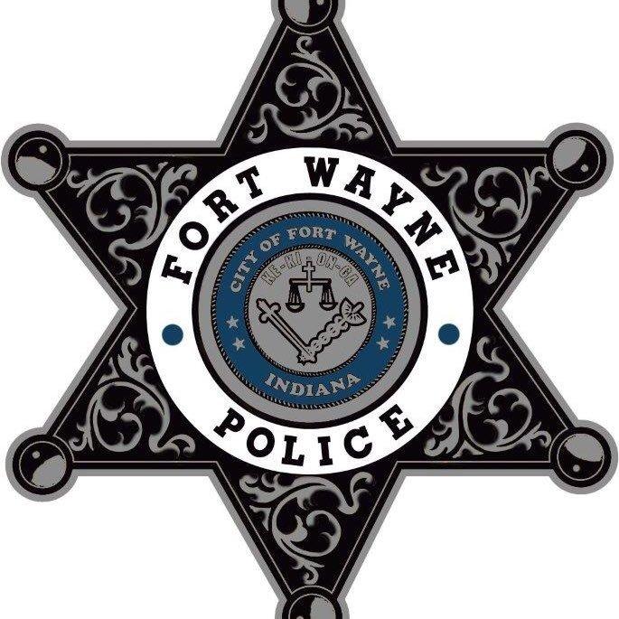 Fort wayne indiana police scanner
