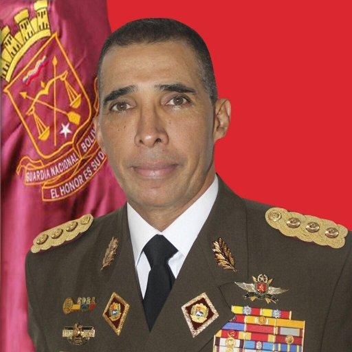 A. Benavides Torres