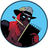 Deadpool Bugle