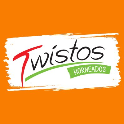 Twistos Argentina