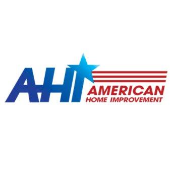 American Home Improvement Americanhomeim2 Twitter