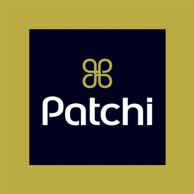 Patchi chocolate usa on twitter you can now do all your shopping patchi chocolate usa negle Image collections