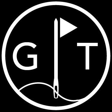 @GolfThreadsBlog
