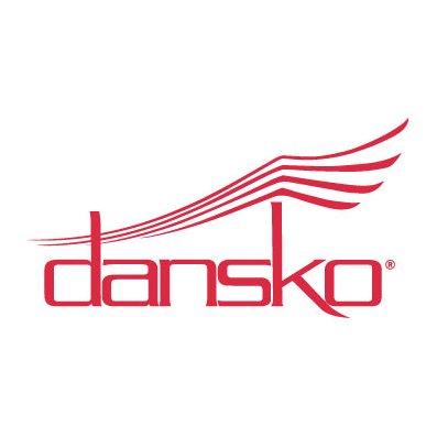 @Dansko