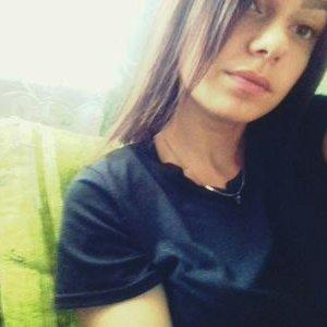 Екатерина горшкова когнитивно поведенческая девушка модель социальная работа