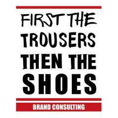 b846a8b15a First The Trousers (@FirstTheTrouser) | Twitter