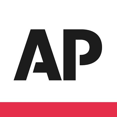 AP Fact Check