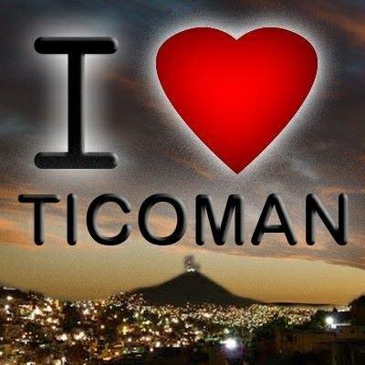 ticoman