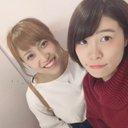 Mayumi. (@05233250_m) Twitter