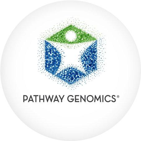 @PathwayGenomics