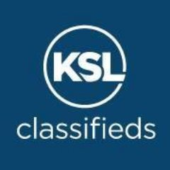 Ksl Com Cars >> Ksl Classifieds Kslclassifieds Twitter