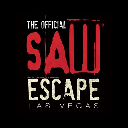 Saw Escape Room On Twitter Quot Buy Tickets Now Only 7 Days