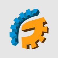 RotoGrinders (@RotoGrinders) Twitter profile photo