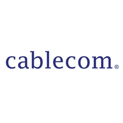@CablecomMX