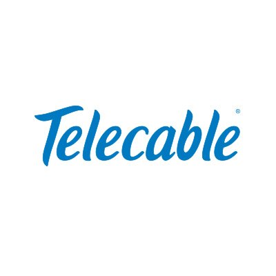 @telecablemx