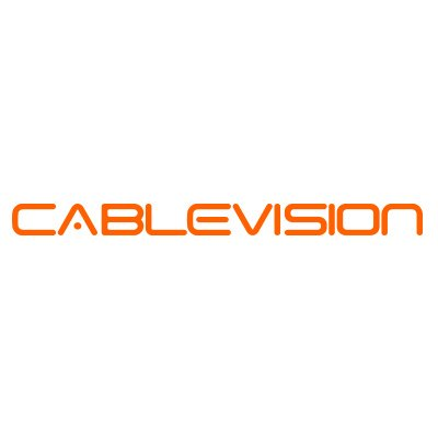 @CablevisionMty