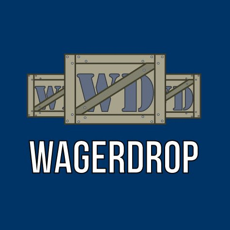 Wager Drop