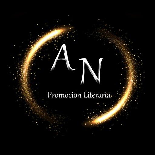 Promoción_literaria