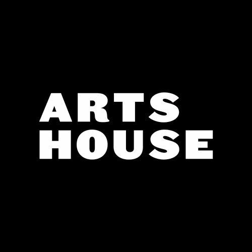 @artshousemelb
