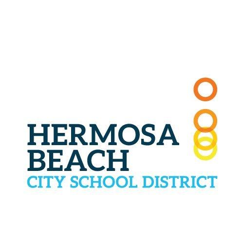 @HermosaSchools