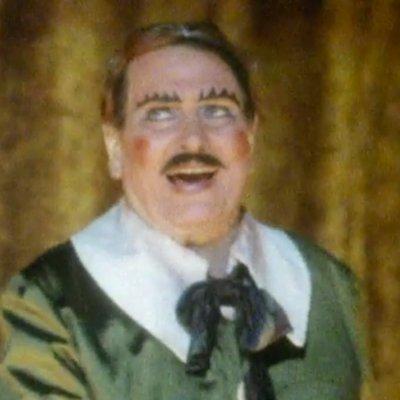 Finding John Christmas.Sir Arthur Palgrove On Twitter Oh Yeah Finding John