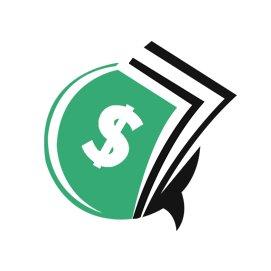 Moneylogue.com