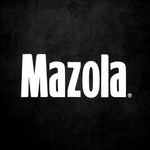 @MazolaMexico