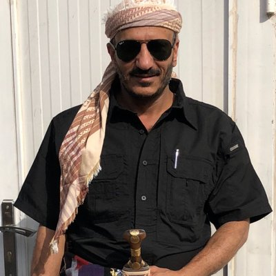 طارق محمد صالح