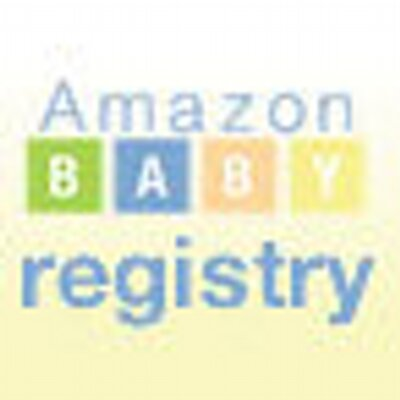 Amazon Baby Registry (@amazonregistry) | Twitter