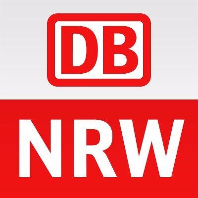 DB Regio AG - NRW