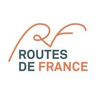 Routes de France