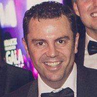 Daniel Casalod